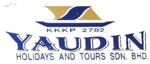 Yaudin Holidays & Tours
