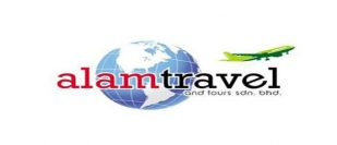 Alam Travel & Tours Sdn Bhd
